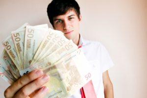 Bestverdienende Berufe: Das sind die Jobs mit den höchsten Gehältern